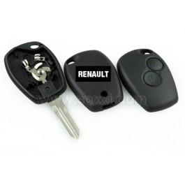 Renault 2B Shells (Replace) VAC102