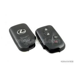 Lexus RX270 / RX350 / RX450H GSRP