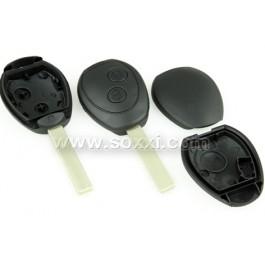 MINI Cooper 2B Shells (Replace)