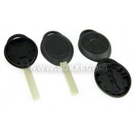 MINI Cooper 3B Shells (Replace)