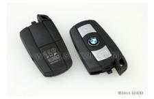 BMW 525i GSRP