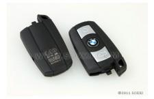BMW 1-3-5-6-X-Z Series GSRP