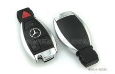 Mercedes GSRP