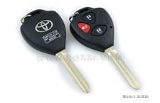 Toyota Camry GRK