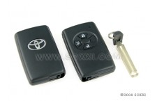 Toyota Allion GSRK