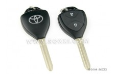 Toyota Alphard GRK