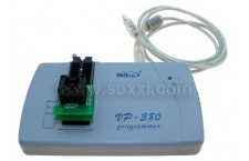 Wellon VP-380 Programmer