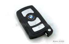 BMW 730Li GSRP