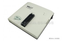 Wellon VP-990 Programmer