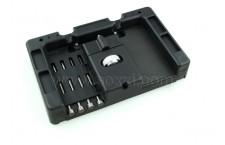 Flip Key Pin Tool (AVH 4000)