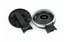 BMW Mini Smart 3B Shells (Replace)