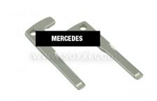 Mercedes (Smart) DK