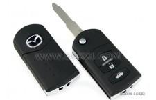 Mazda RX8 GRK