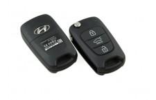 Hyundai i20 (PB) GRK