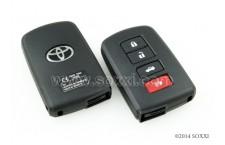 Toyota AURION, CAMRY, HV GSRP