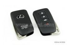 Lexus GS Hybrid GSRP