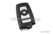 BMW 528i GSRP