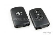 Toyota Alphard GSRP