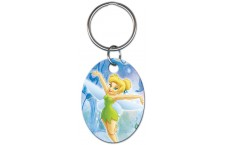 KC-D11 Tinker Bell Key Chain