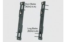 Adjustable Double-side Tension Wrench