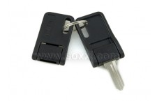Original A-ZUM foldable key bank
