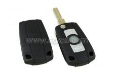 BMW HU58 2B Flip Shell (Convert)