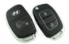 Hyundai H1 GSRP
