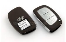 Hyundai Accent GSRP