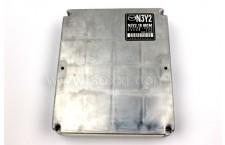 N3Y2-18-881M GENUINE MAZDA RX-8 ENGINE CONTROL UNIT
