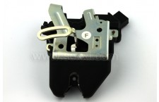 74851-SNA-G22 GENUINE HONDA CIVIC BAUL ELECTRIC KEY & CYLINDER-LOCK