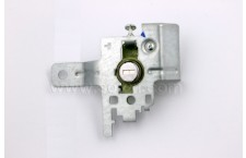 72141-SEA-J01 GENUINE HONDA PART CYLINDER SET, RIGHT DOOR LOCK