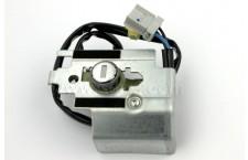 72145-SFE-Q01 GENUINE HONDA ODYSSEY RH KEY & CYLINDER LOCK-SET