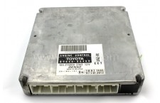 89666-06460 GENUINE TOYOTA CAMRY ENGINE CONTROL UNIT