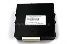 89990-B1020 GENUINE TOYOTA BB ENGINE CONTROL UNIT