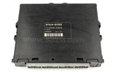 89560-B4080 GENUINE TOYOTA RUSH ENGINE CONTROL UNIT