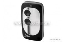 Jane Remote Fixed Code 2B - Chrome