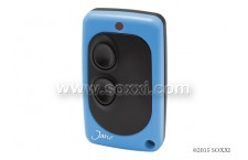 Jane Remote Fixed Code 2B - Blue