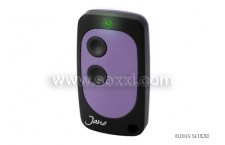 Jane Remote Fixed Code ADJ Freq 2B - Purple