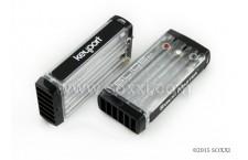 Keyport slide 2.0- Ice