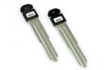 KP-KIA3R(KK2) Key Blade