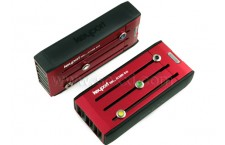 Keyport Slide 3.0 - Red