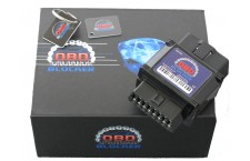 OBD Blocker - OBD Blocker