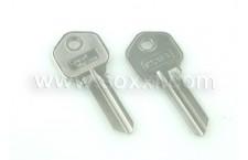 Brass Key KS1-SM