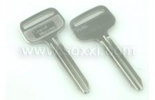 Brass Key TOY43-SM