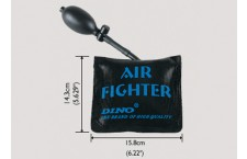 Air Fighter-S