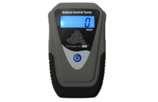 TDB001 - Remote Control Tester