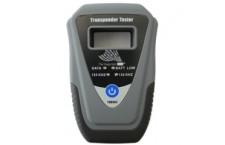 TDB002 - Transponder Tester