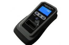 TDB003 - Proximity/Smart Key Systems Tester