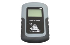 TDB005 - Nissan Pin Code Wizard
