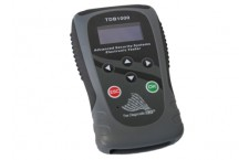 TDB1000 - Advanced Security Systems Electronic Tester 'The ASSET'